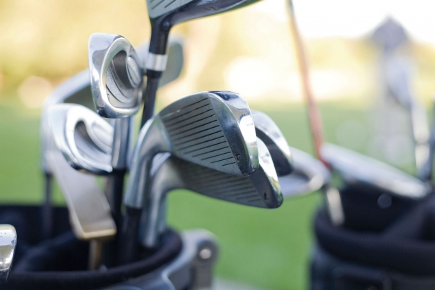 Stay and Play: Golf Open at The Ritz-Carlton Langkawi