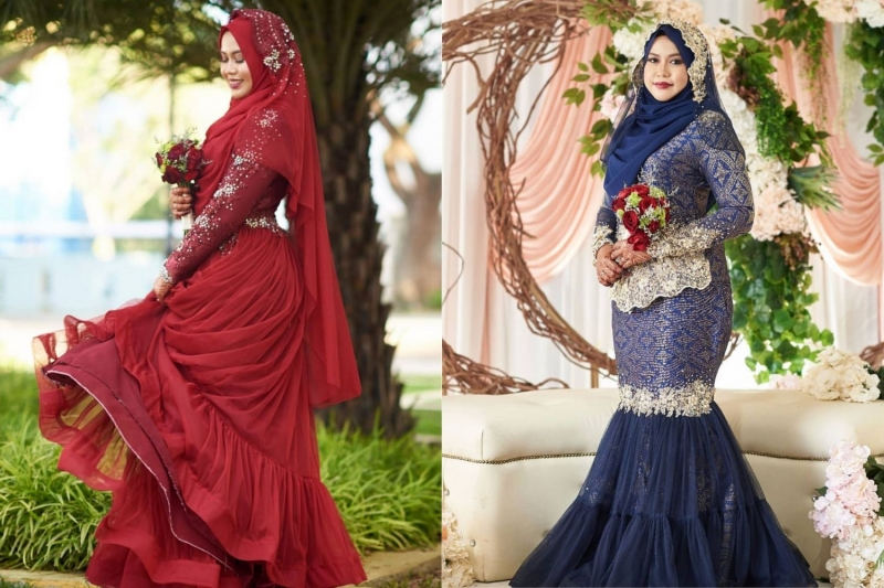 sqeen bridal couture