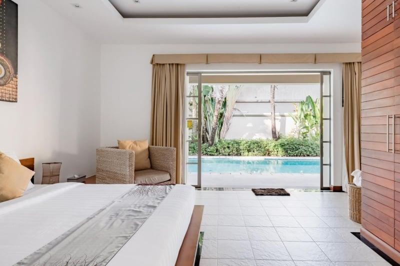 airbnb phuket