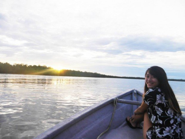 Reasons Why Kuching Should Be Your Next Weekend Getaway Destination - Underrated escapes 8 reasons to visit kuching malaysia