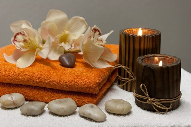 nam thai massage siam royal thai massage