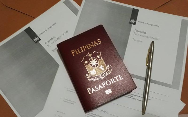 schengen visa guide poland