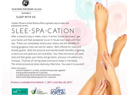 Sleep-Spa-Cation