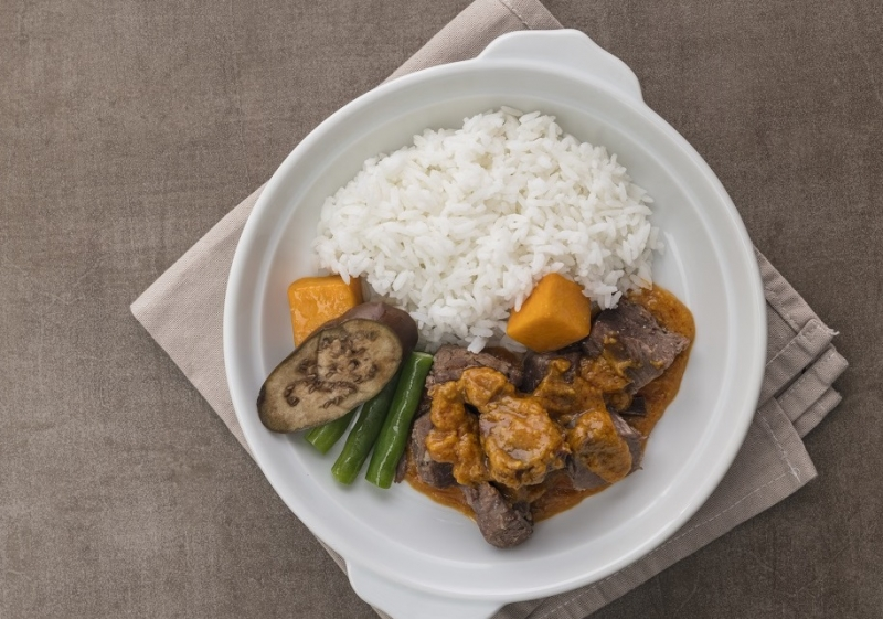 cebu pacific halal food