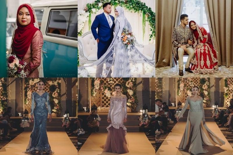 aurora wedding gallery