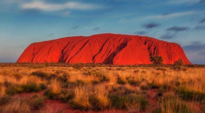 australia work holiday visa guide