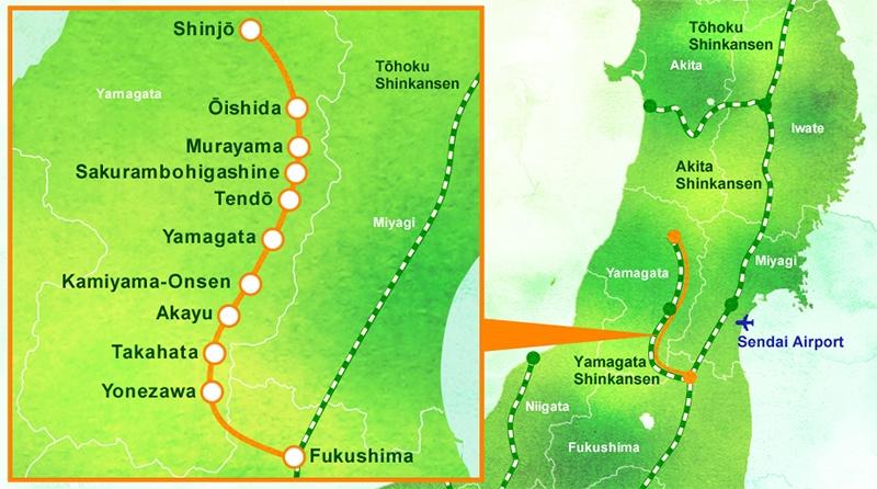 toreiyu tsubasa route