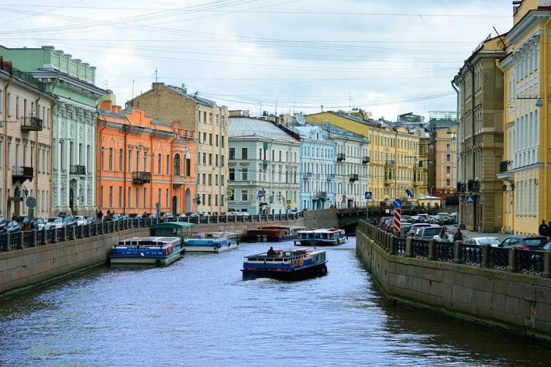 russian e-visa guide