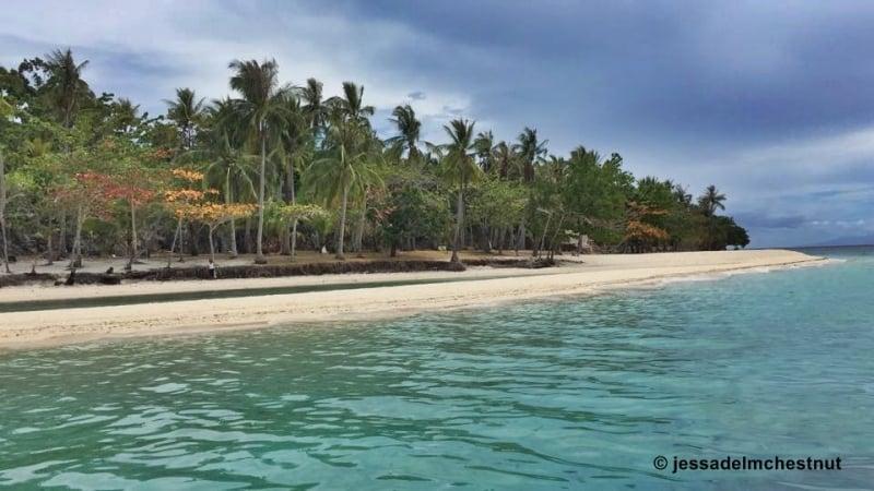 leyte island destinations