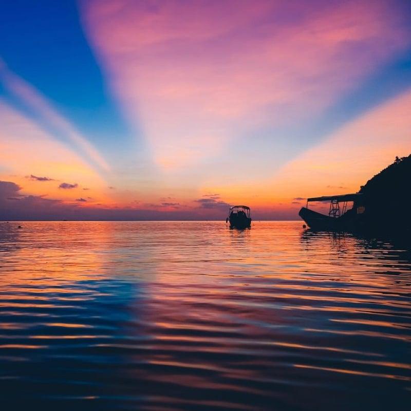 Malaysia Beaches: 17 Amazing Beach Destinations In Malaysia
