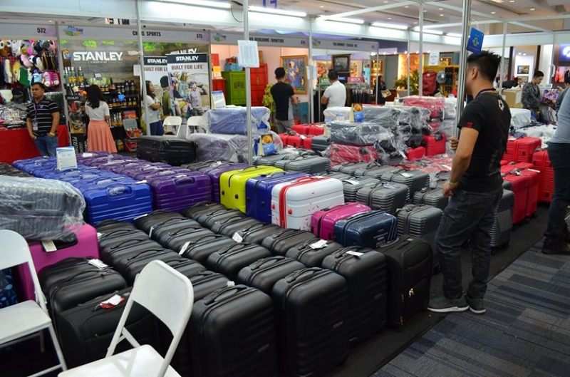 What You Need to Know About the PTAA TravelTour Expo 2020