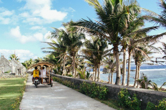 batanes tricycle