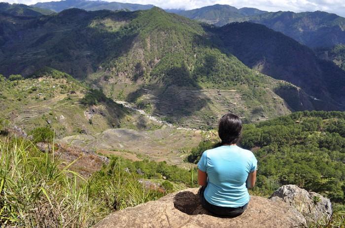philippine destinations for broken hearts