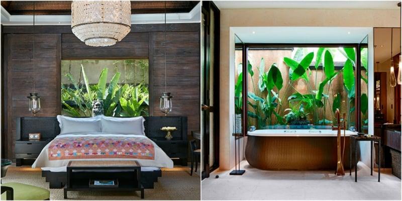 Khách sạn ở Indonesia