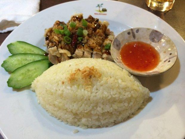 tokyo halal restaurants