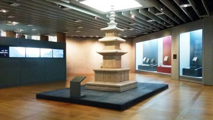 museum of korean culture