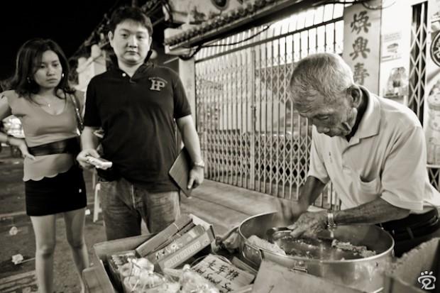 singapore street snacks