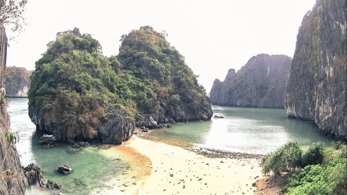 things to do in cat ba