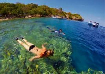 3D2N Snorkeling Package