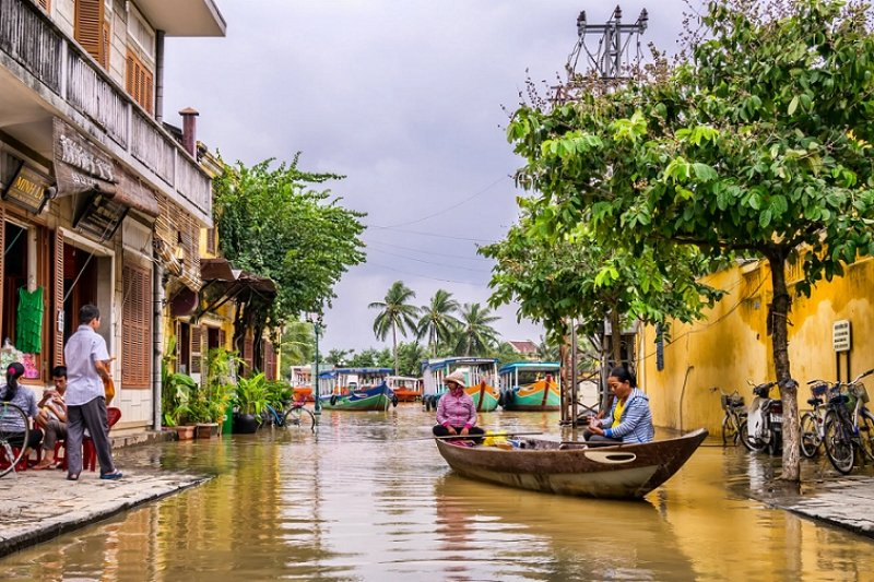 Top Reasons To Visit Vietnam Other Than The Usual