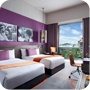Enjoy Amazing Privileges in Resorts World Sentosa with Maybank 3