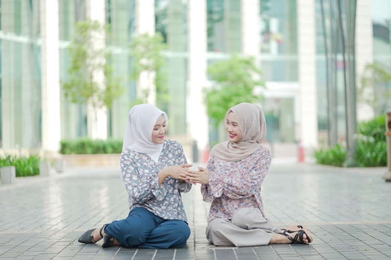 i love you in malaysia