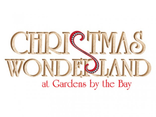 Experience Christmas Wonderland with 25% Savings at The Gardens by the Bay