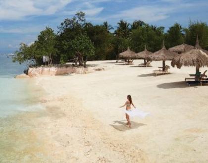 Rediscover Bohol