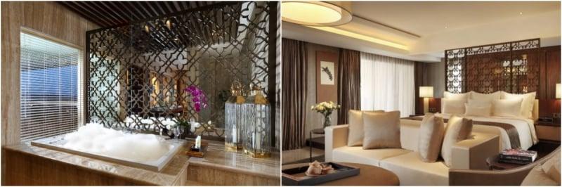 Khách sạn Indonesia: Lịch trình du lịch Indonesia