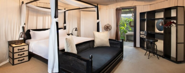 Opening Offer at Nantra Bintan, A Tribute Portfolio Resort