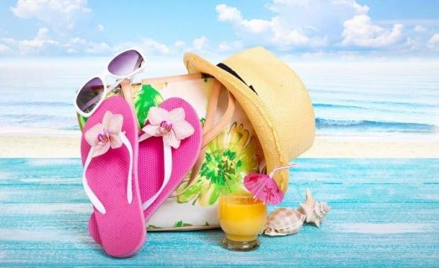 Hot Summer Nights Holiday in Millennium Resort Patong Phuket