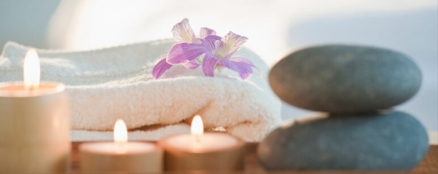 Spa Indulgence Offer at Singapore Marriott Tang Plaza Hotel