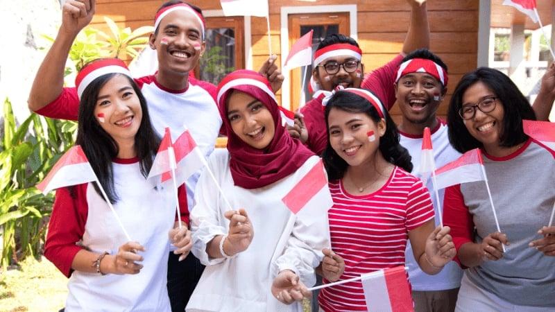 "Bahasa Indonesia Words: ""Kami"" (We / Us)"