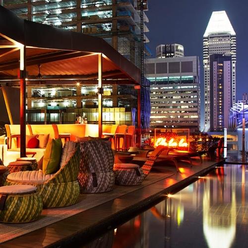 https://stays.tripzilla.com/stories/insta-worthy-hotels-singapore-influencer/68572