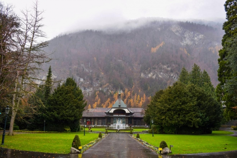 14 best things to do places to visit in interlaken