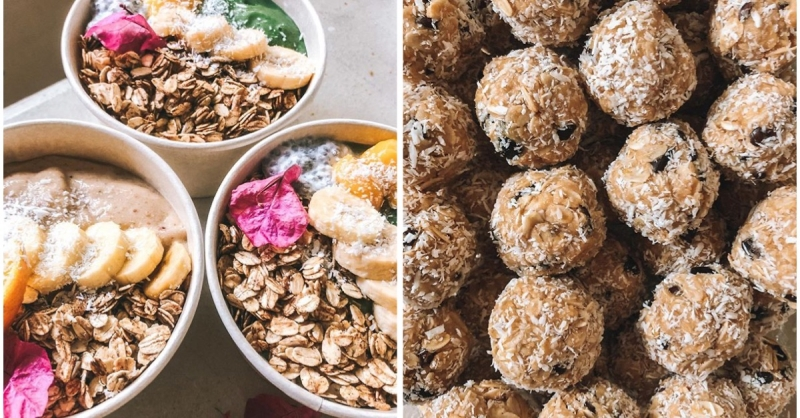 makai bowls