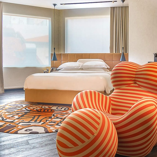 https://stays.tripzilla.com/stories/staycation-secrets-singapore-hotels-perks-book-directly/66045