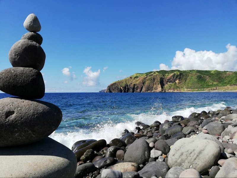 things to do in batanes