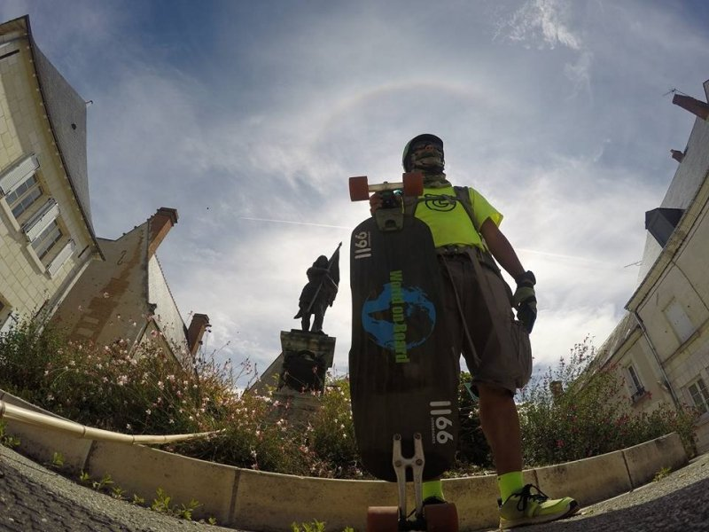 adrian oh skatepacking