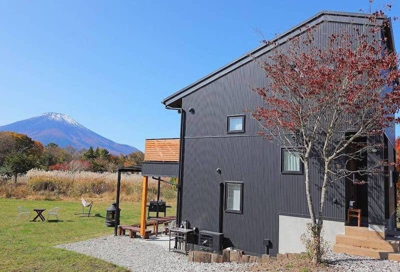 10 Best Airbnb Rentals in Japan for the Trip of a Lifetime