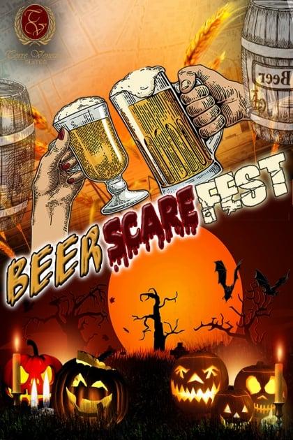 Beer-Scare-Fest