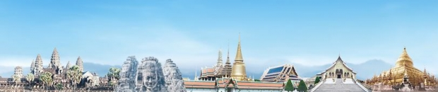Fly to Samui from Kuala Lumpur with Bangkok Airways from RM560