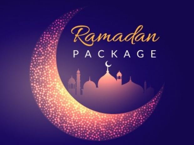 Ramadan Package for your Stay in Malaysia with Compass Hospitality