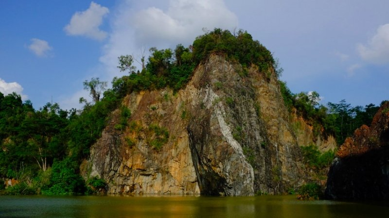 photoshoot locations in singapore little guilin