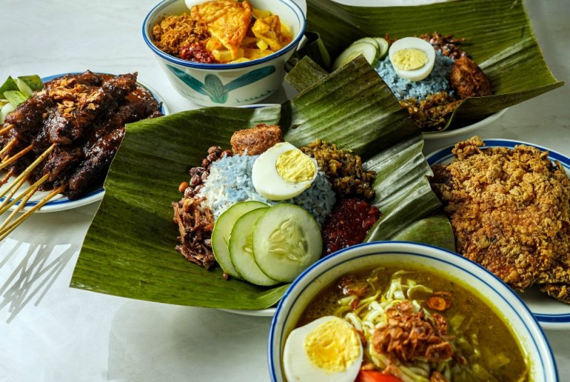 ollella restaurant takeaway delivery promos singapore