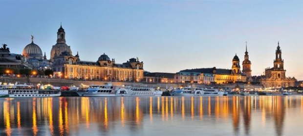 Amazing Deals to Europe with Swiss Airlines from SGD1,277