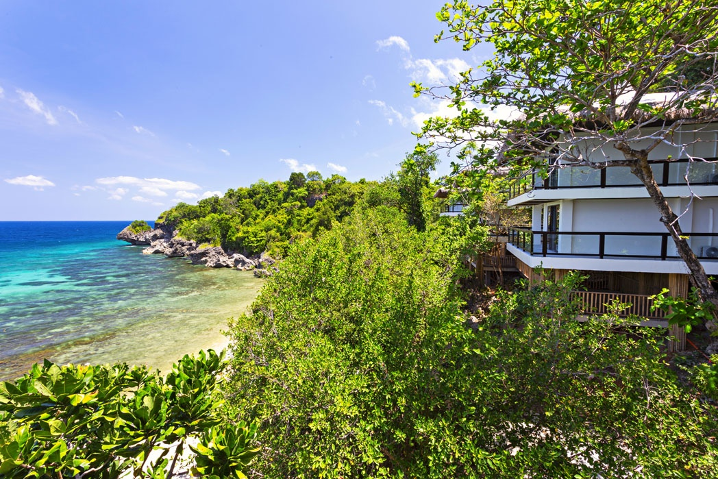 Most Romantic Getaways In Southeast Asia For Couples