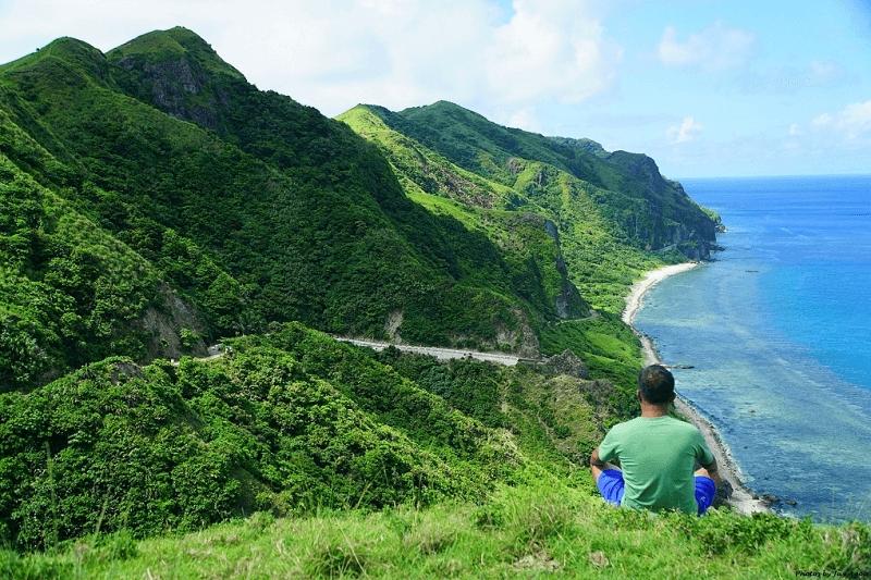 batanes destinations for foreigners
