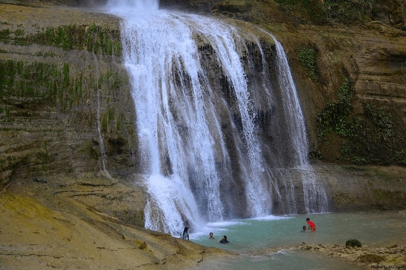 bohol philippine destinations for foreigners