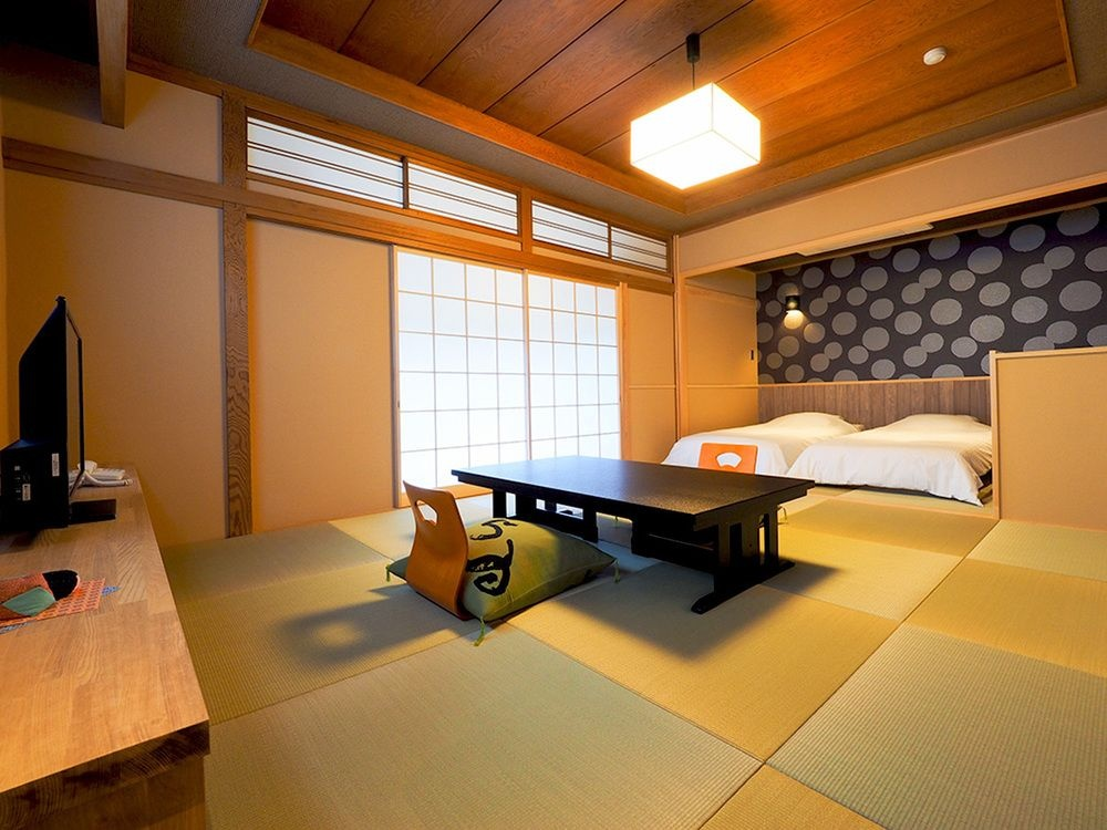8 Useful Tips To Enjoy Amazing Savings On Your Accommodation in Japan